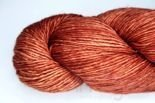 włóczka Malabrigo Mechita col. 895 Dried Orange (farbowanie nr 220906)